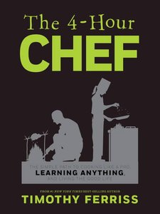 The_4-Hour_Chef