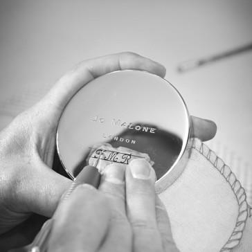 Engraving-364x364