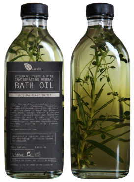 bath-oil_massive