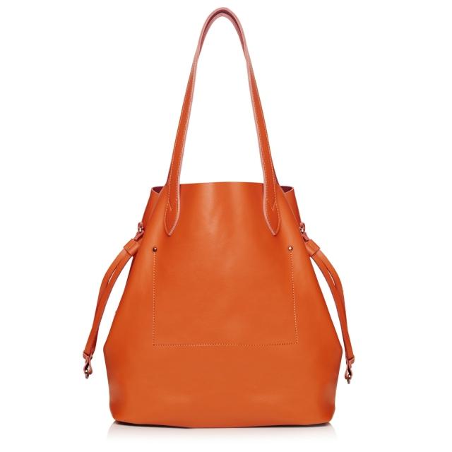 oliver_bonas_bag_melinda_leather_shopper__900737_1