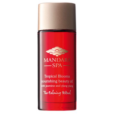 mandara-spa-oil