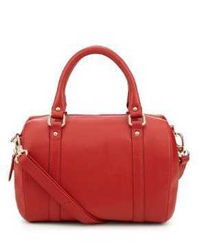 red-leather-bowler-bag